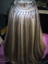 Hair Extensions Jacksonville 33