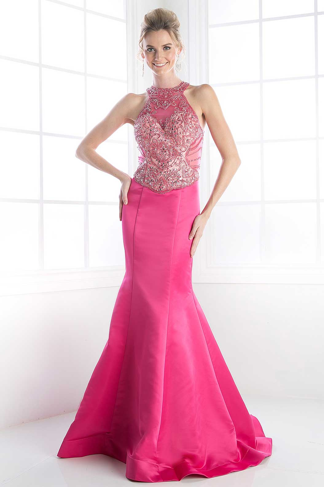 Prom Dress Consultation Sheet - galacar
